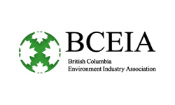 British Columbia Environment Industry Association