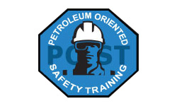 Petroleum Orientated Safety Training