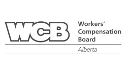 Workers Compensation Board of Alberta